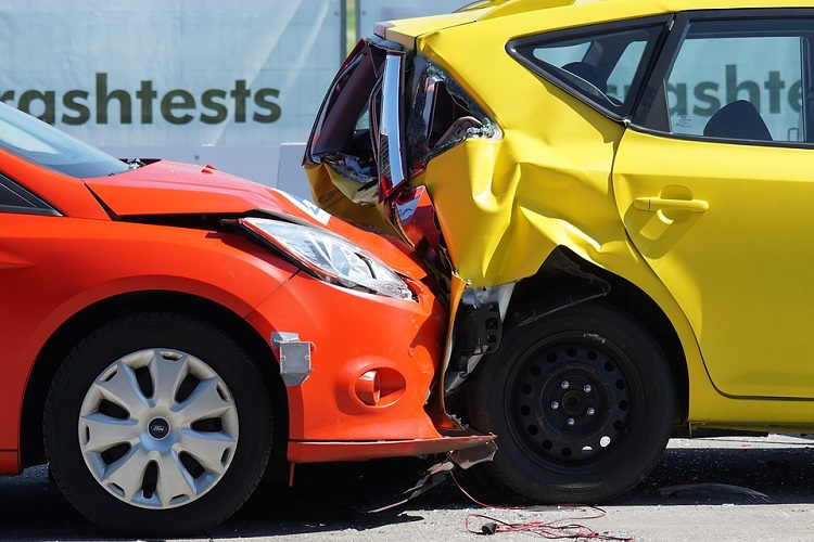Top 5 Car Insurance Companies