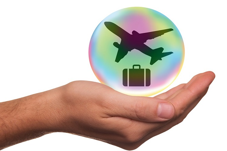 Top 5 Travel Insurance Companies