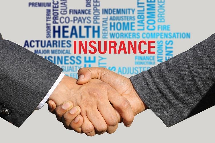 Top 5 Insurance Brokers