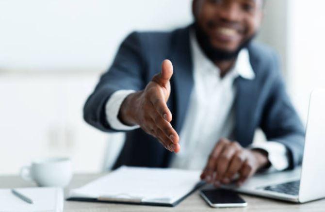 jamaica insurance brokers