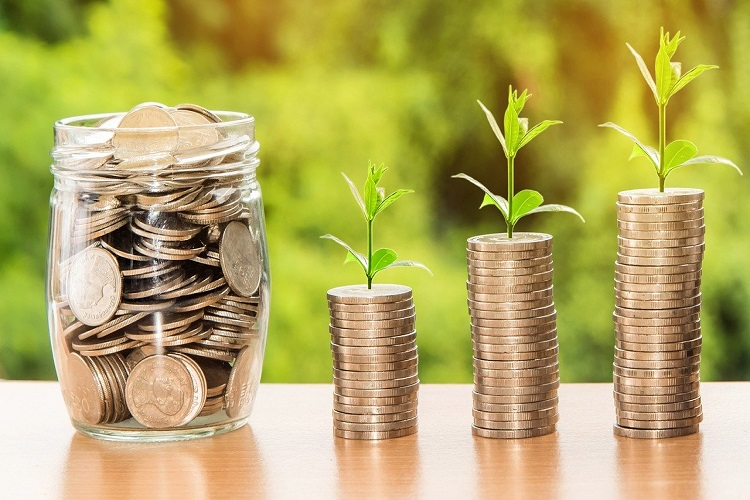 Top 5 Loan Companies